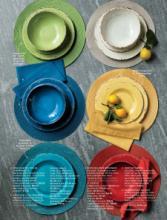 williams 2017年欧美室内日用陶瓷餐具及厨-1924404_工艺品设计杂志