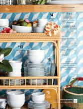 williams 2017年欧美室内日用陶瓷餐具及厨-1924408_工艺品设计杂志