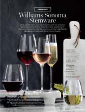 williams 2017年欧美室内日用陶瓷餐具及厨-1924428_工艺品设计杂志