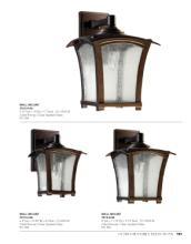 Quorum lighting 2017年欧美花园户外灯饰灯-1923288_工艺品设计杂志