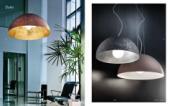 Braga 2017年欧美现代简约灯饰灯具设计目录-1923467_工艺品设计杂志
