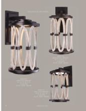 Kalco Lighting 2017年欧美著名流行欧式灯-1923561_工艺品设计杂志