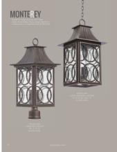 Kalco Lighting 2017年欧美著名流行欧式灯-1923567_工艺品设计杂志