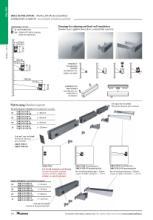 Castaldi 2017年欧美室内LED灯及日用照明设-1924836_工艺品设计杂志