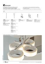 Castaldi 2017年欧美室内LED灯及日用照明设-1925056_工艺品设计杂志