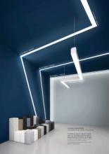Castaldi 2017年欧美室内LED灯及日用照明设-1925225_工艺品设计杂志