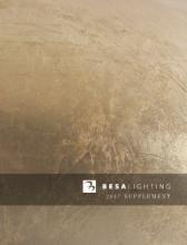 2017年Besa灯灯饰目录-1925345_工艺品设计杂志