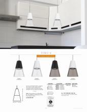 2017年Besa灯灯饰目录-1925361_工艺品设计杂志