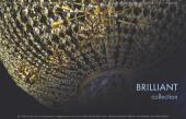 ALDIT 2017年欧美室内欧式古典水晶蜡烛吊灯-1925381_工艺品设计杂志