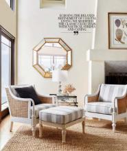 frontgate 2017家具家纺目录-1925723_工艺品设计杂志