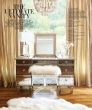 frontgate 2017年欧美花园户外家具家纺目录-1925802_工艺品设计杂志