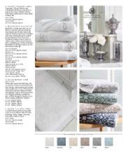 frontgate 2017年欧美花园户外家具家纺目录-1925807_工艺品设计杂志
