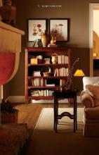 MillingRoad 2017年欧美室内中式家具设计素-1925874_工艺品设计杂志