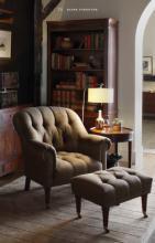 MillingRoad 2017年欧美室内中式家具设计素-1925902_工艺品设计杂志