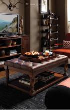 MillingRoad 2017年欧美室内中式家具设计素-1925908_工艺品设计杂志