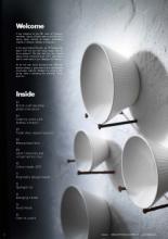stee 201年7年欧美室内日用陶瓷设计素材。-1925918_工艺品设计杂志