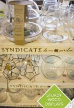 SYNDI 2017年欧美室内玻璃皿器素材-1925936_工艺品设计杂志