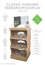SYNDI 2017年欧美室内玻璃皿器素材-1925946_工艺品设计杂志
