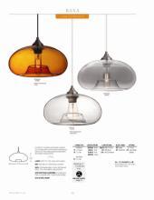 2017年Besa灯灯饰目录-1926519_工艺品设计杂志