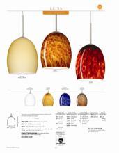 2017年Besa灯灯饰目录-1926550_工艺品设计杂志