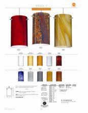 2017年Besa灯灯饰目录-1926591_工艺品设计杂志