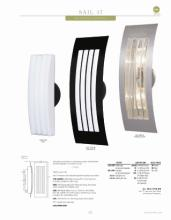 2017年Besa灯灯饰目录-1926708_工艺品设计杂志