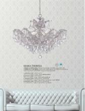 Cryst Rama  2017国外最新灯饰目录-1926937_工艺品设计杂志