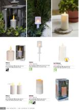 LedCandel 2017年欧美室内节日LED灯蜡烛制_礼品设计