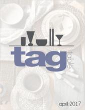 tag _国外灯具设计