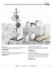 tag 2017欧美圣诞陶瓷目录-1927904_工艺品设计杂志