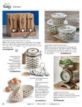 tag 2017欧美圣诞陶瓷目录-1927911_工艺品设计杂志