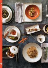 Steelite 2017日用陶瓷目录-1927944_工艺品设计杂志