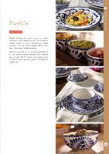 Steelite 2017日用陶瓷目录-1927975_工艺品设计杂志