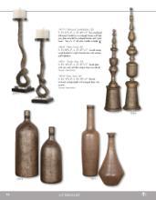 UTTERMOST 2017年欧美室内家具设计素材-1928054_工艺品设计杂志
