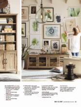 pottery barn 2017年欧美户外家具设计目录-1928176_工艺品设计杂志