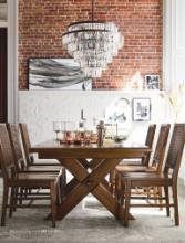 pottery barn 2017年欧美户外家具设计目录-1928239_工艺品设计杂志