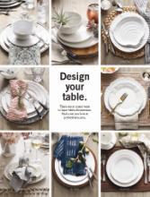 pottery barn 2017年欧美户外家具设计目录-1928308_工艺品设计杂志