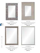 Renwil 2017年国外家居设计素材-1928444_工艺品设计杂志