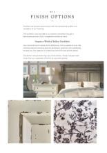 Bramble 2017年欧美室内家具设计目录。-1929986_工艺品设计杂志