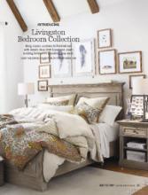 pottery barn 2017年欧美户外家具设计目录-1930040_工艺品设计杂志