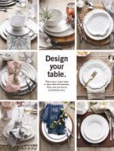 pottery barn 2017年欧美户外家具设计目录-1930102_工艺品设计杂志