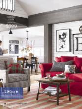 pottery barn 2017年欧美户外家具设计目录-1930169_工艺品设计杂志