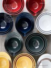 williams 2017年欧美室内日用陶瓷餐具及厨_礼品设计