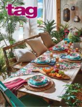 tag 2018欧美圣诞陶瓷目录-1930616_工艺品设计杂志