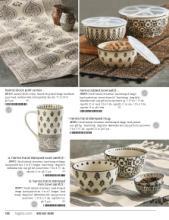 tag 2018欧美圣诞陶瓷目录-1930620_工艺品设计杂志