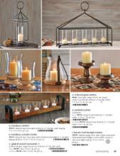 tag 2018欧美圣诞陶瓷目录-1930779_工艺品设计杂志