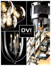 DVI 2017年欧美室内灯饰灯具设计目录-1928702_工艺品设计杂志