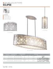 DVI 2017年欧美室内灯饰灯具设计目录-1928761_工艺品设计杂志