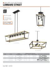 DVI 2017年欧美室内灯饰灯具设计目录-1928835_工艺品设计杂志