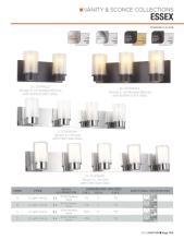 DVI 2017年欧美室内灯饰灯具设计目录-1928954_工艺品设计杂志